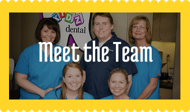 Meet the Young Kidz Dental Team