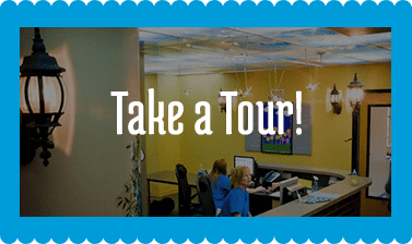 Take a Tour of Young Kidz Dental