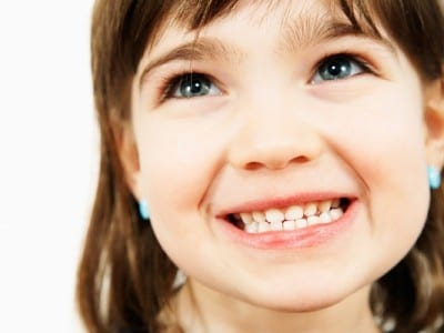 Grinding Teeth