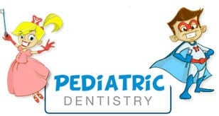 Pediatric Dentistry - Young Kidz Dental