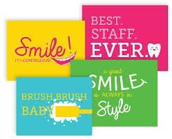 Pediatric Dentistry Young Kidz Dental Smiles